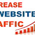 5000+ Massive Traffic from USA – How to get it on your blog (MaxVisit)