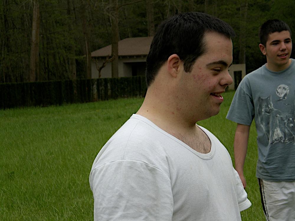 Campaments Amb Skues 2007 - CIMG8634.JPG