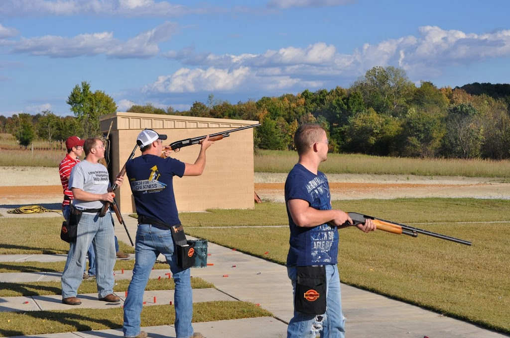 Student Trap Shoot - DSC_0005.JPG