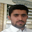 Mansour Alfalahy's profile photo