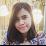 Karen Marcelin's profile photo