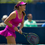 Ajla Tomljanovic - AEGON International 2015 -DSC_1977.jpg