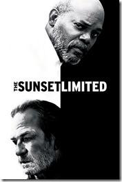 The Sunset Limited / Alb şi Negru (2011)