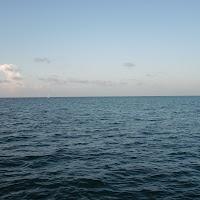 Seabase 2012 - 2012%7E08%7E01 6.jpg