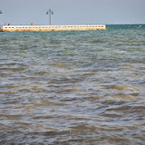 Key West Vacation - 116_5535.JPG