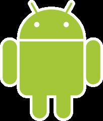 파일:external/upload.wikimedia.org/204px-Android_robot.svg.png