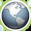 Web Strategy's profile photo