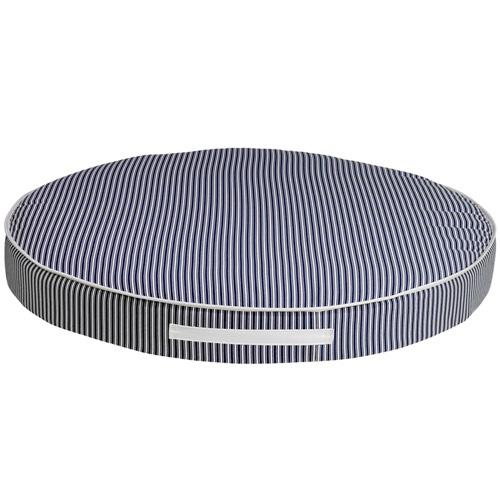 bowsers-circular-patio-cushion.jpg (500×500)
