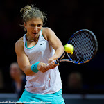 Sara Errani - Porsche Tennis Grand Prix -DSC_9520.jpg