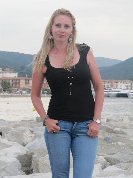 Olga Lebekova Expert On Dating 17, Olga Lebekova