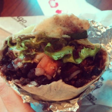 chilango-camden-london-burrito-mexican-food
