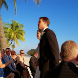 Franks Wedding - 116_5878.JPG
