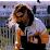Roxy Anderson's profile photo