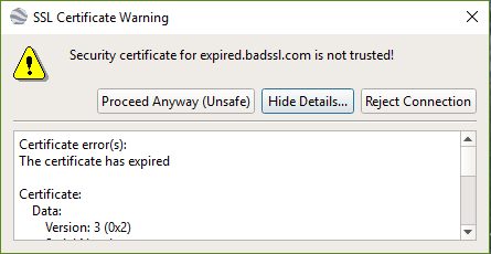 Unable to change Google Earth use secure HTTPS connections