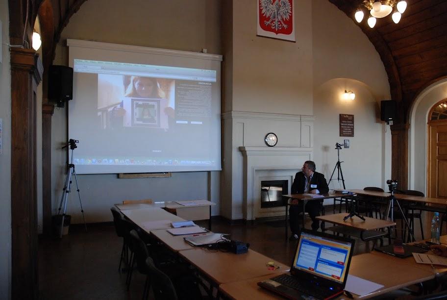 Warsztaty dla nauczycieli (2), blok 4 i 5 20-09-2012 - DSC_0137.JPG