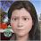 Flashium Culhuacan's profile photo