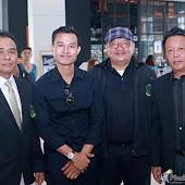 phuket-gastronomy-city 028.JPG