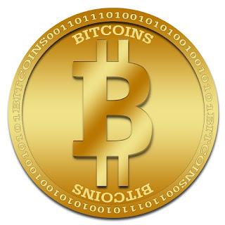 Bitcoin, Bitcoin Nigeria, buy Bitcoin , cryptocurrency sell bitcoin