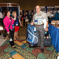 2015 LAAIA Convention-2127