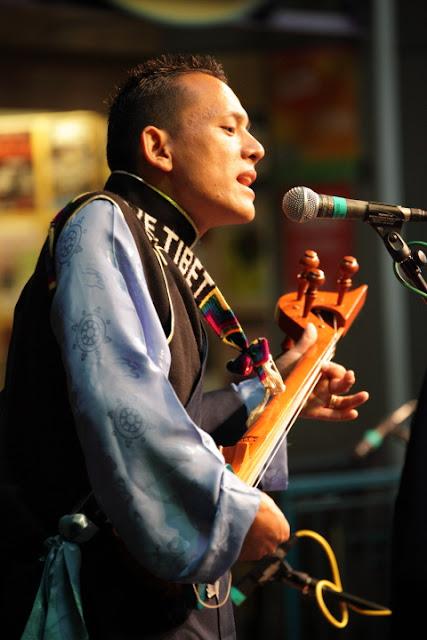 TibetFest 2011 @ Seattle Center House - IMG_0504%2BA72.JPG