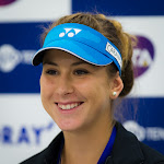 Belinda Bencic - 2015 Toray Pan Pacific Open -DSC_4598.jpg