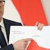 النمسا: توفير 6.9 مليون جرعة من لقاحات كورونا في الأشهر الثلاثة المقبلة