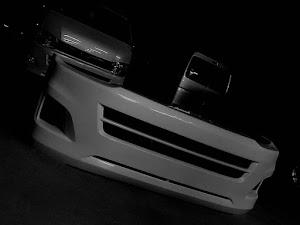 ハイエースバン  25年式 superGLのカスタム事例画像 masayaさんの2019年01月22日19:41の投稿