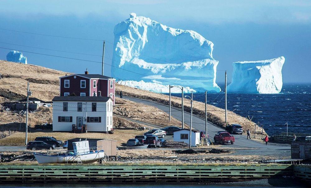 iceberg-alley-7