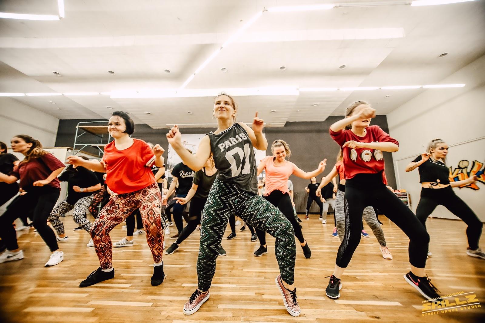 Dancehall Takeover seminarai (Jamaika, Belgija, Prancuzija) - IMG_9490.jpg