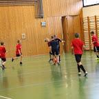 Fußball 12.JPG