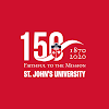 St. John's YouTube