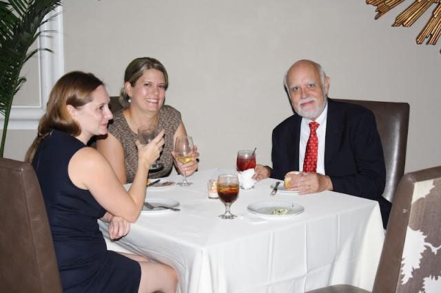 Judge Patrão Forsythes Investiture & CCBA Cocktail Party - m_IMG_2993.jpg