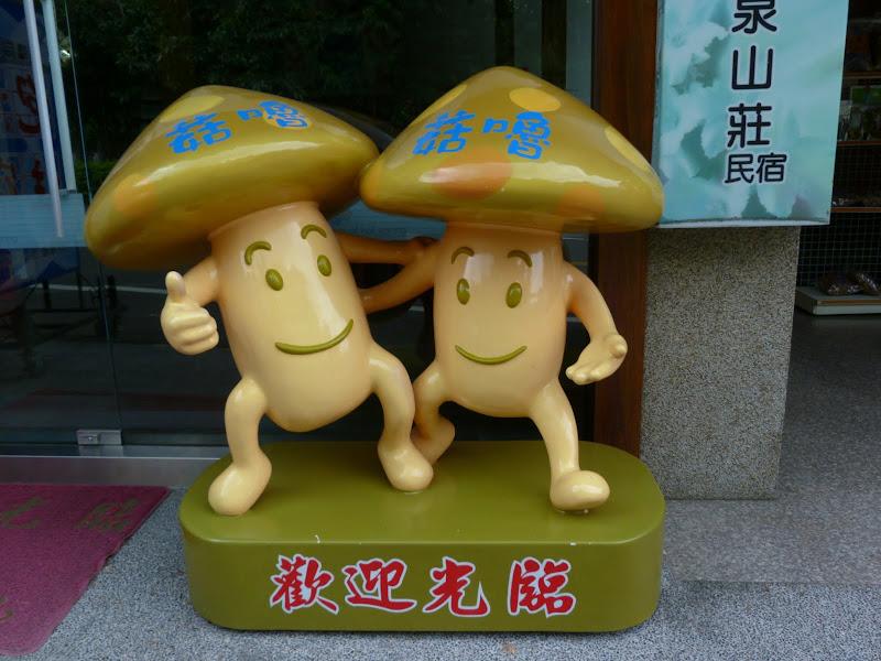 Tainan, sources chaudes de Guanziling .J 5 - P1210056.JPG