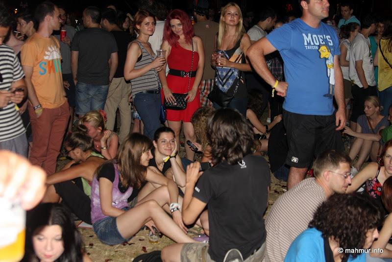 BEstfest Summer Camp - Day 2 - IMG_2999.JPG