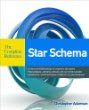 Book: Star Schema: The Complete Reference