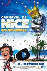 Carnaval2016_Affiche_018.indd