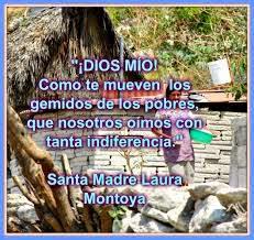 Santa Madre Laura.jpg