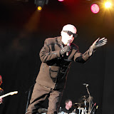 WWW.ENTSIMAGES.COM -  HOLLY JOHNSON  at      As One In The Park at Victoria Park, London, E9 7BT May 26th 2013                                                  Photo Mobis Photos/OIC 0203 174 1069