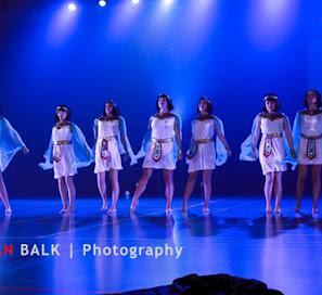 Han Balk Voorster Dansdag 2016-4891.jpg