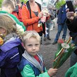 Avondvierdaagse 2012 - SAM_0574.JPG