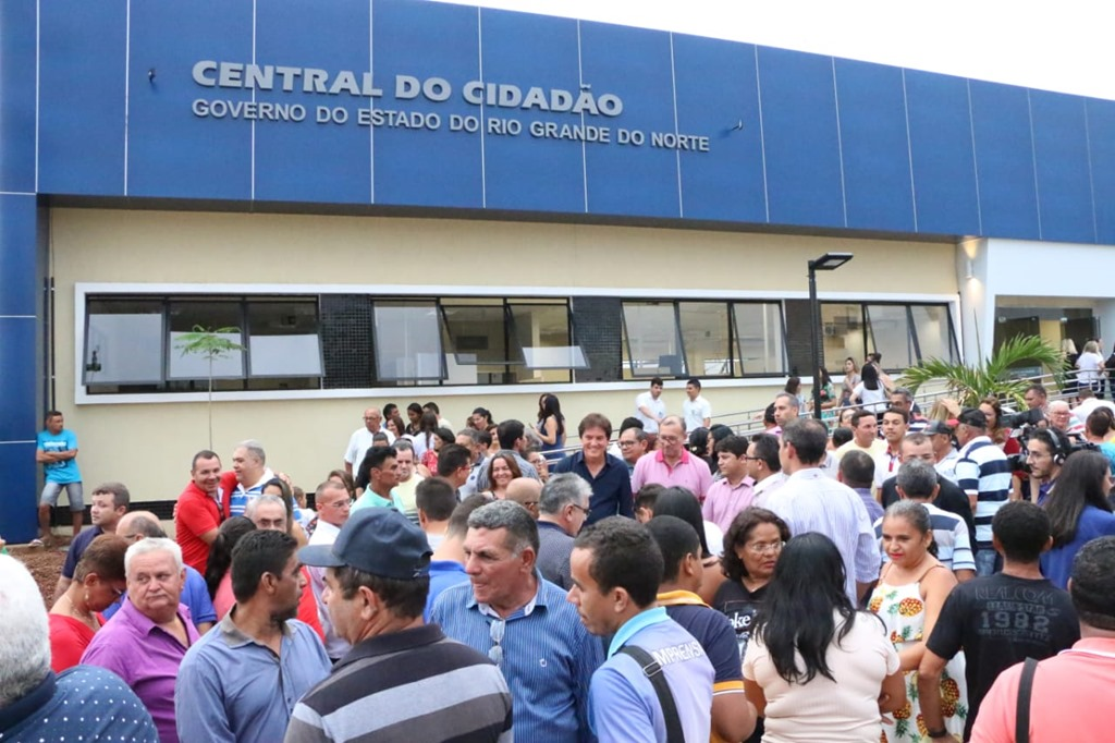 [17.12.2018+Centrais+do+Cidad%C3%A3o+Apodi+e+Caraubas+-+Demis+Roussos++%281%29]