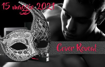 cover reveal seduction