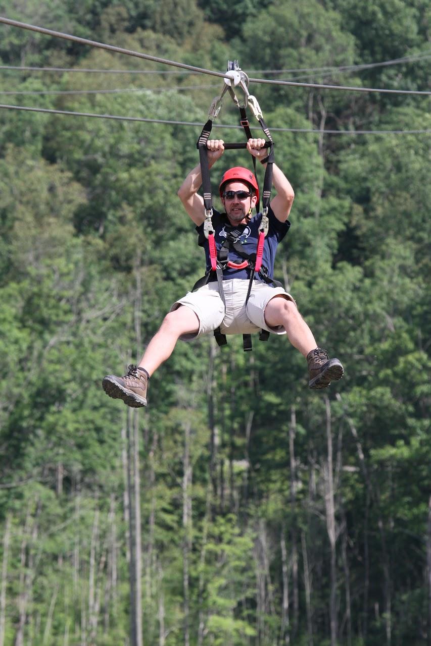 Summit Adventure 2015 - IMG_3285.JPG