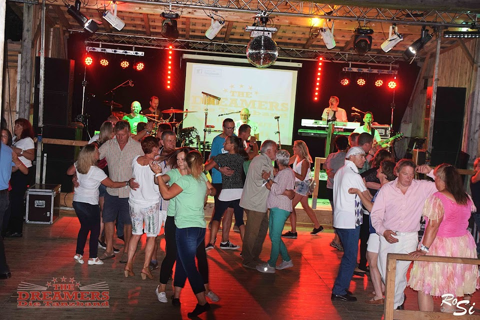 Bergfest Grosswolfgers Web (56 von 111).JPG