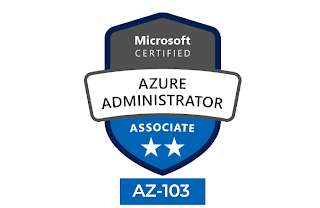 best Azure certification for system admins