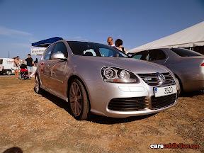 Volkswagen R32