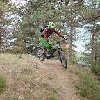 E-MTB Vinschgau jagdhof.bike (35).JPG