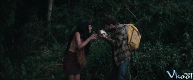 Xem Phim Lạc Vào Rừng Sâu - Jungle - phimtm.com - Ảnh 2