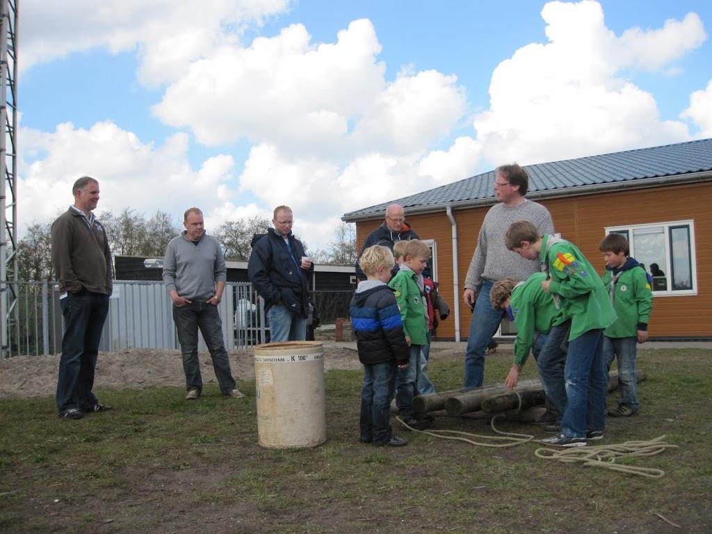 Ouder-kind weekend april 2012 - IMG_5601.JPG