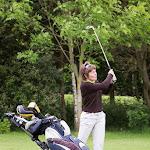 Tica golf 121.jpg